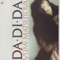 アルバム「DA・DI・DA」収録
