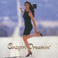 アルバム「Cowgirl Dreamin'」収録