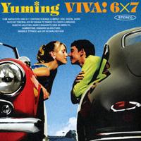 VIVA!6X7