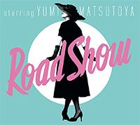 アルバム「Road Show」収録