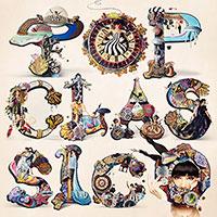 アルバム「POP CLASSICO」収録
