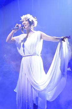 2014naeba