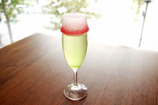 drink_image