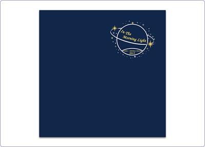 goods_handkerchief