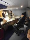 ②スタジオ