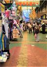 ⑨市場通り